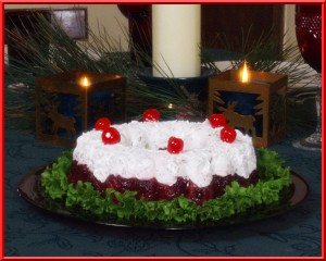 Celebration Salad Pic copy