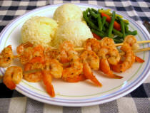 BuffaloShrimp_03
