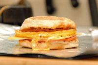 CampBreakfastSandwiches