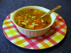 ChickenRiceSoup_05