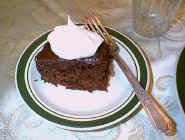 ChocolateFudgeCake003