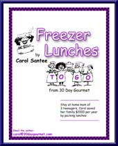 Freezer_Lunches_Promo