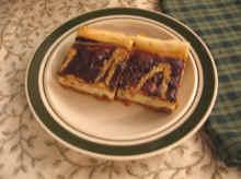 cheesecakebars1
