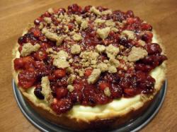 cranberry_tart