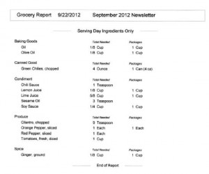 0912Grocery001