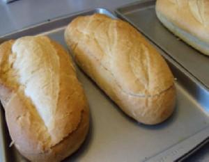 BreadForGrinders