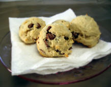 RheasChocolateChipCookies