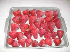 strawberries_02