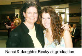 Becky_at_grad_with_text